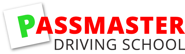 Driving Instructor Durrington